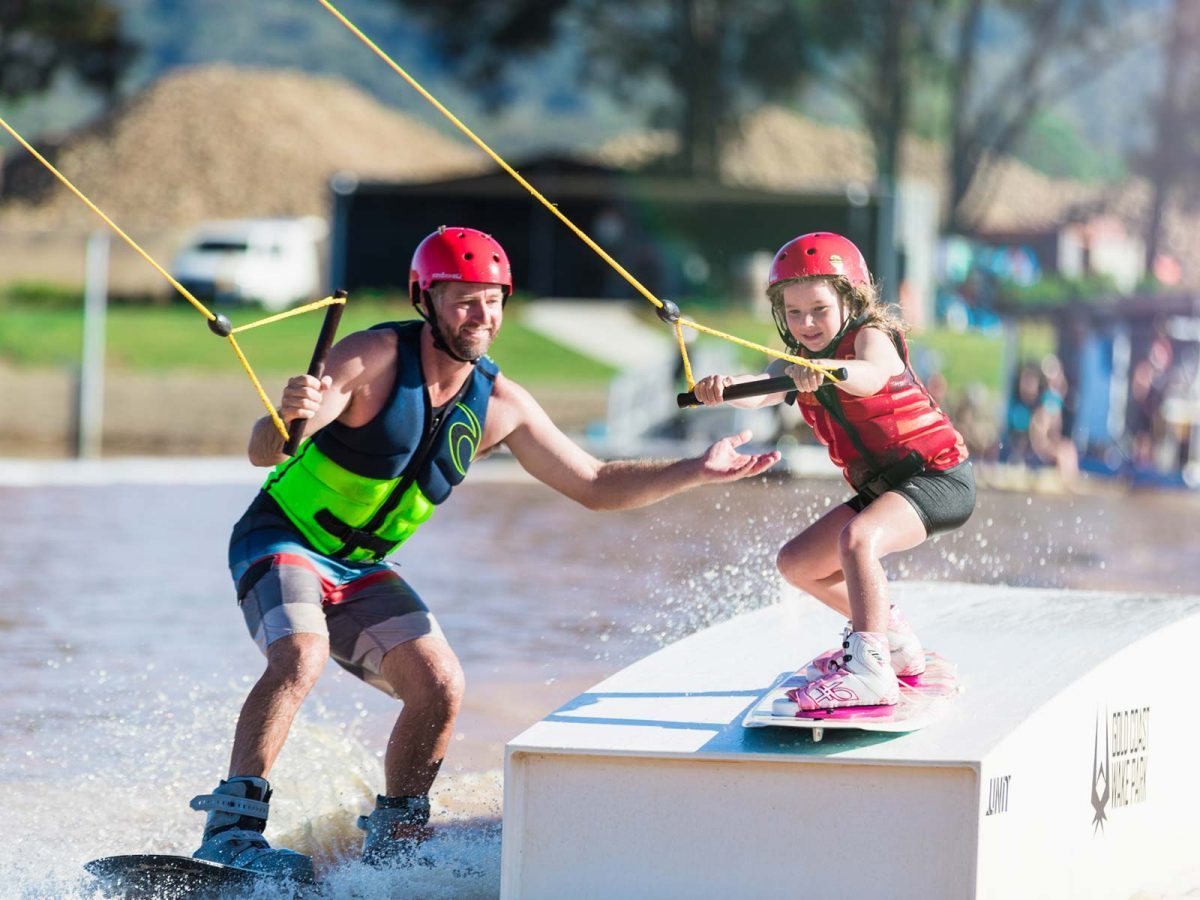 gcwakepark-parties-kids-slider-04