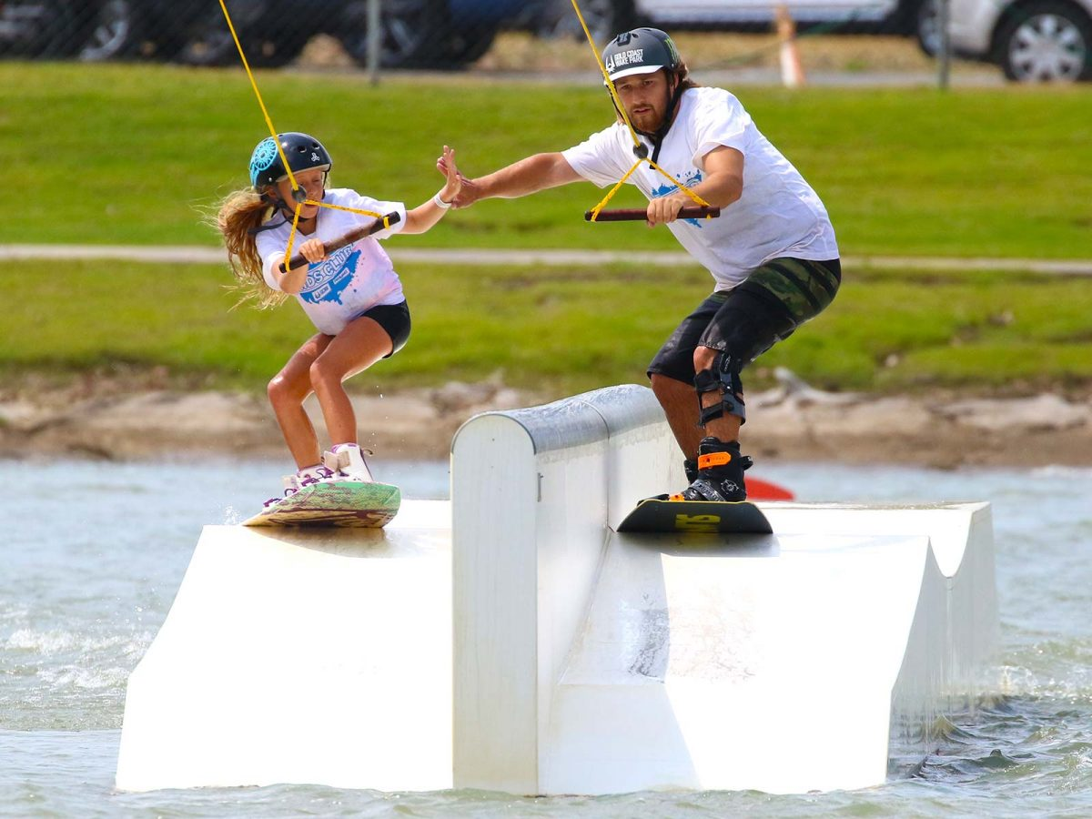 gcwakepark-parties-kids-slider-11