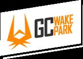GC Wake Park